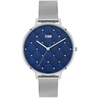 Dámské hodinky Storm Alura Blue