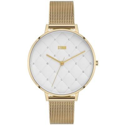 Dámské hodinky Storm Alura Gold