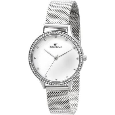 Dámské hodinky Bentime 006-9MB-PT710160A