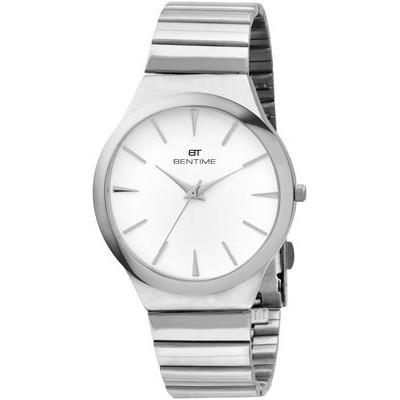 Dámské hodinky Bentime 007-9MB-PT710145A