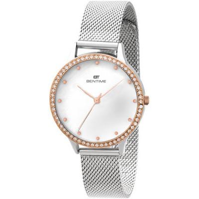 Dámské hodinky Bentime 007-9MB-PT710160B