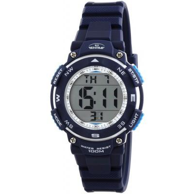 Digitální hodinky Bentime 003-YP14625-02