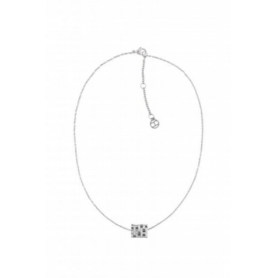 Tommy Hilfiger ocelový náhrdelník 2780383