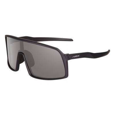 Brýle RELAX Prati R5417B
