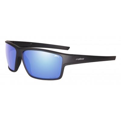 Brýle RELAX Rema R5414F
