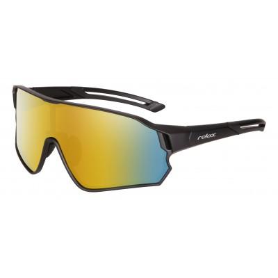 Brýle RELAX Artan R5416B