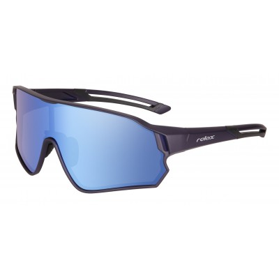 Brýle RELAX Artan R5416C