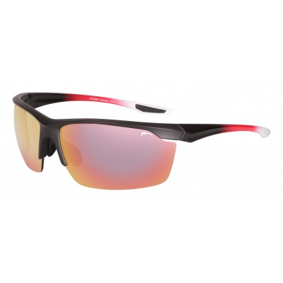 Brýle RELAX Victoria R5398K