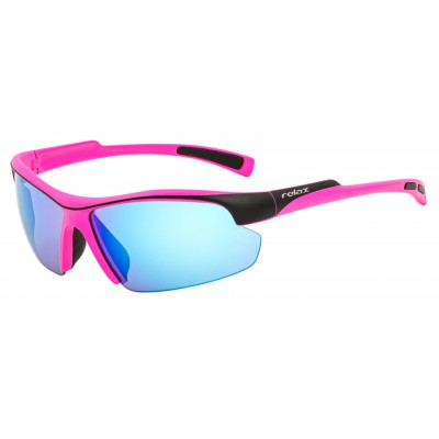 Brýle RELAX Lavezzi R5395G