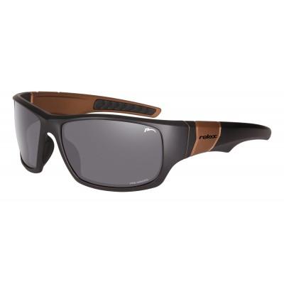 Brýle RELAX Hibernia R5384J