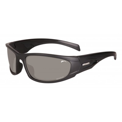 Brýle RELAX Nargo R5318K