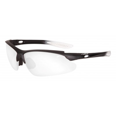 Brýle RELAX Mosera R5314N