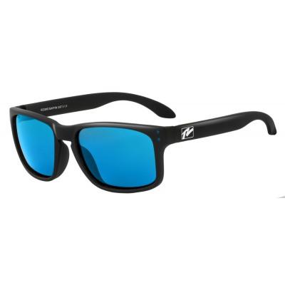 Brýle RELAX Baffin R2320N