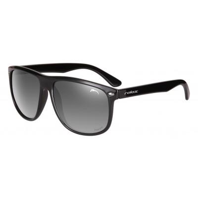 Brýle RELAX Kanaga R2326E