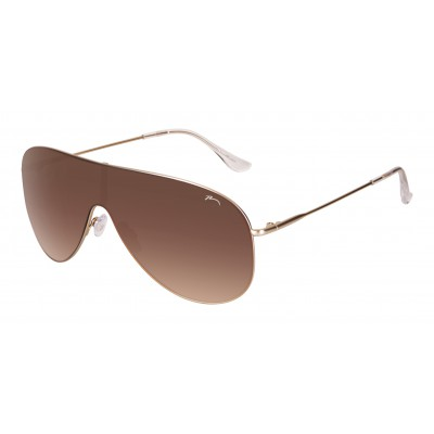Brýle RELAX Sumatra R2346C