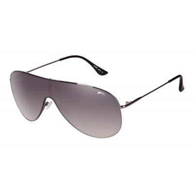 Brýle RELAX Sumatra R2346D