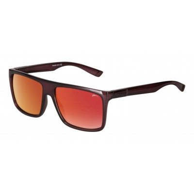 Brýle RELAX Luzon R2347B