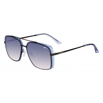 Brýle RELAX Atiu R1145C