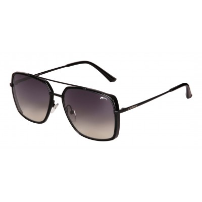 Brýle RELAX Atiu R1145B
