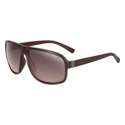 Brýle RELAX Borneo R1146C