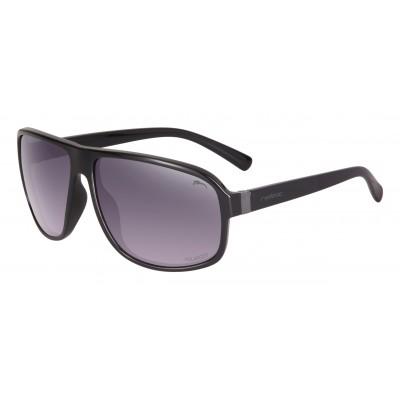 Brýle RELAX Borneo R1146A