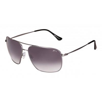 Brýle RELAX Arran R1147B