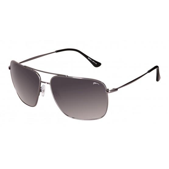 Brýle RELAX Arran R1147A