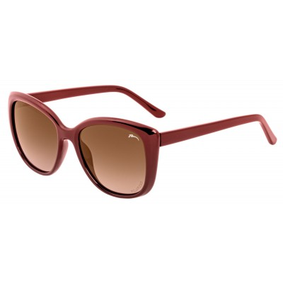 Brýle RELAX Barretta R0337C