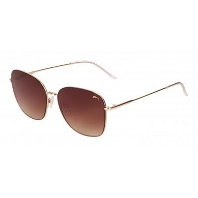 Brýle RELAX Corsa R0340C