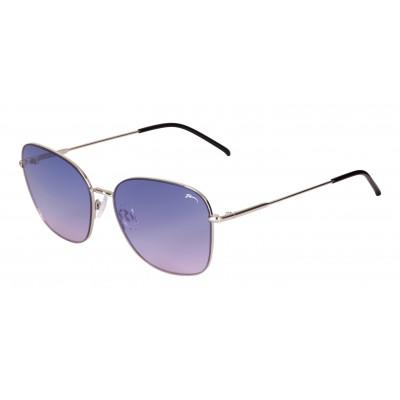 Brýle RELAX Corsa R0340B