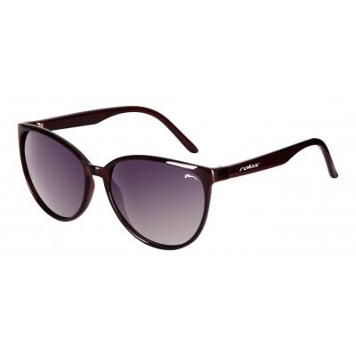 Brýle RELAX Leilani R0341C