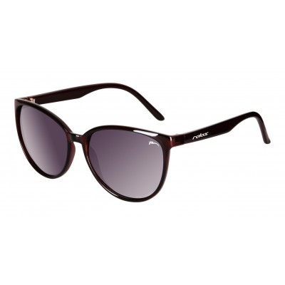 Brýle RELAX Leilani R0341B