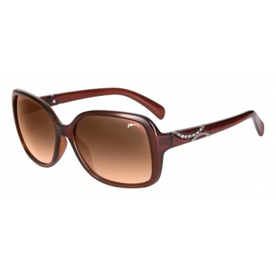Brýle RELAX Sefina R0342A