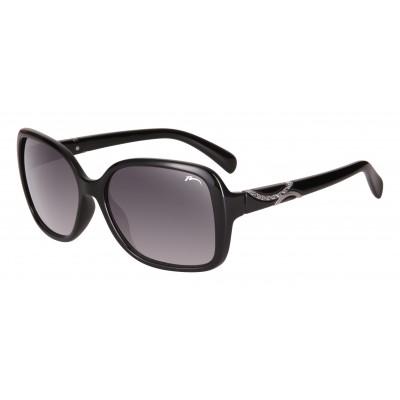 Brýle RELAX Sefina R0342C