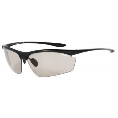 Brýle R2 Peak AT031A