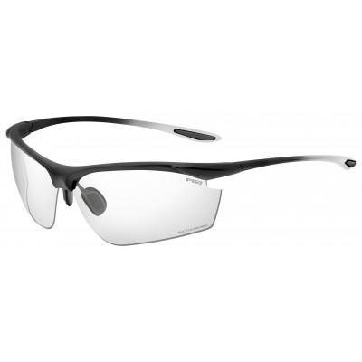 Brýle R2 Peak AT031J