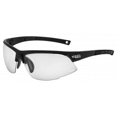 Brýle R2 Racer AT063AZ