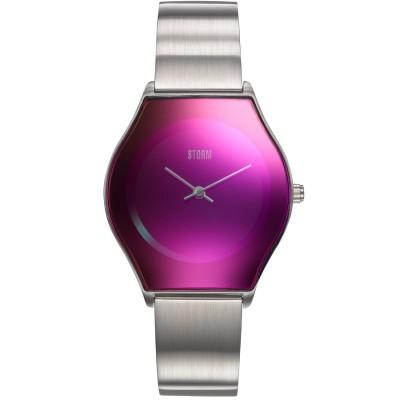 Dámské hodinky Storm mini activon V3 lazer purple