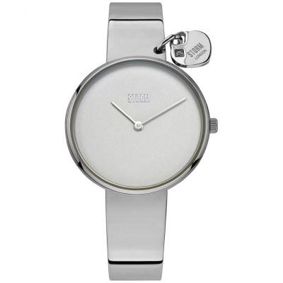 Dámské hodinky Storm Alina Silver