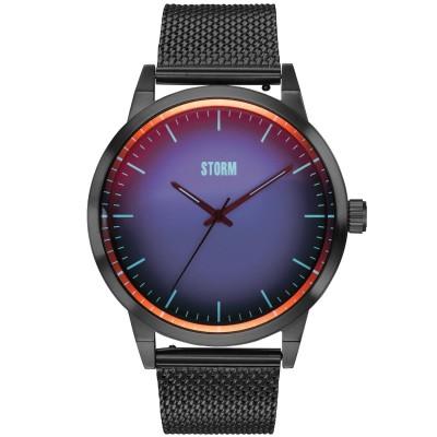 Unisex hodinky Storm Styro Slate Blue