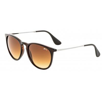 Dámské brýle RELAX Calumet R0314J