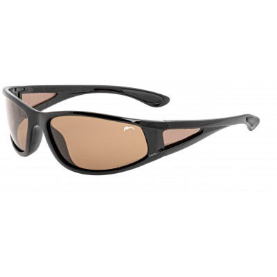 Unisex brýle RELAX R5252I
