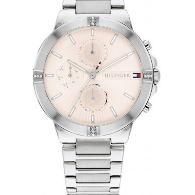 Dámské hodinky Tommy Hilfiger Talia 1782329