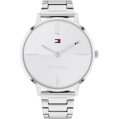 Dámské hodinky Tommy Hilfiger Liza 1782336