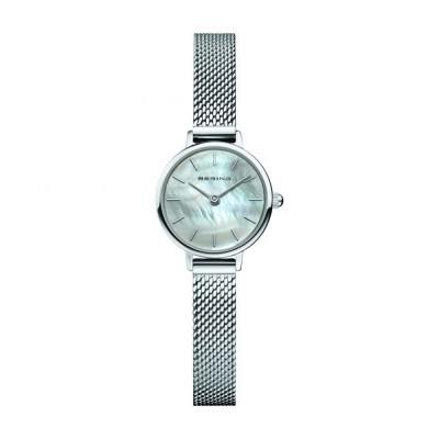 Dámské hodinky Bering 11022-004