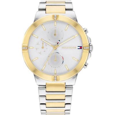 Dámské hodinky Tommy Hilfiger 1782370