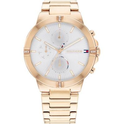 Dámské hodinky Tommy Hilfiger 1782331