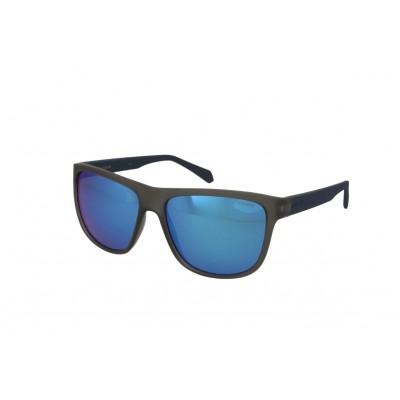 Brýle Polaroid PLD 2057/S RCT/5X