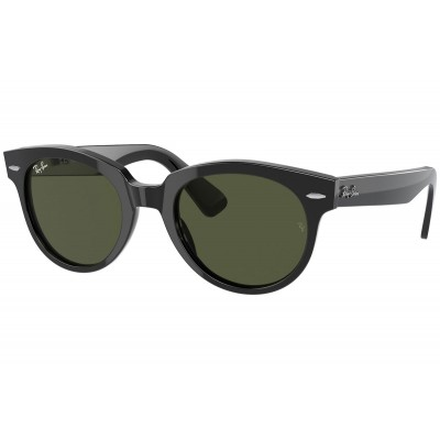 BRÝLE Ray-Ban RB2199 ORION 901/31