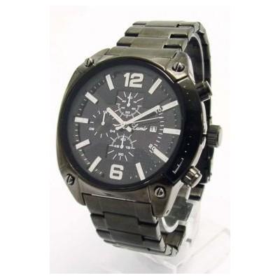 Pánské hodinky LUMIR 111093C